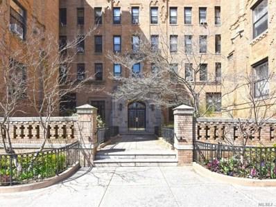 135 Prospect Park Sw, Brooklyn, NY 11218 - MLS#: 3023407