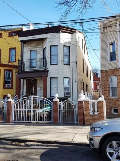 103 Schenck Ave, Brooklyn, NY 11207 - MLS#: 3023543
