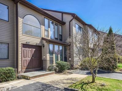 5 The Circle, Glen Head, NY 11545 - MLS#: 3023623