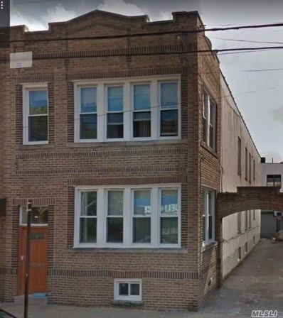 60-22 Bleecker St, Flushing, NY 11385 - MLS#: 3023692