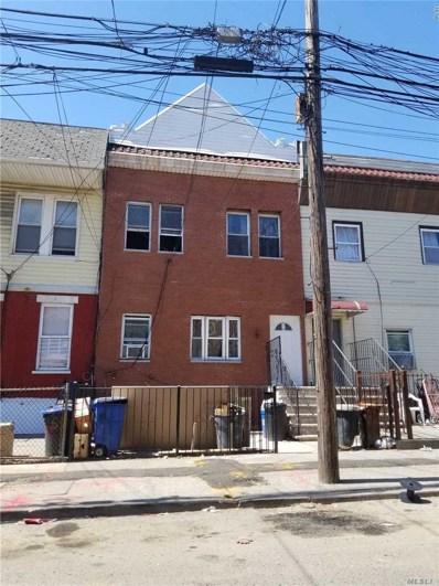 87-50 126 St, Richmond Hill, NY 11418 - MLS#: 3023697