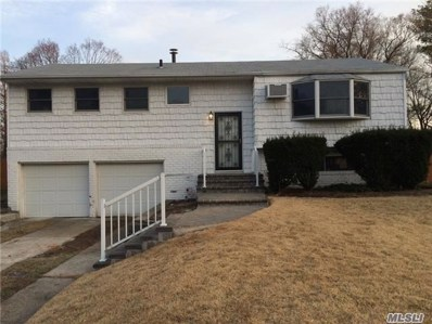 3 Newbrook Ln, E. Northport, NY 11731 - MLS#: 3023855