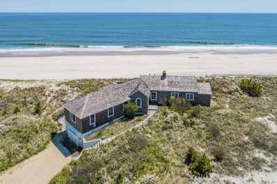 154 Dune Rd, Quogue, NY 11959 - MLS#: 3024011