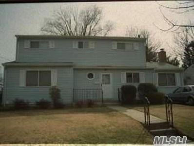 13 Charlotte Pl, Plainview, NY 11803 - MLS#: 3024074