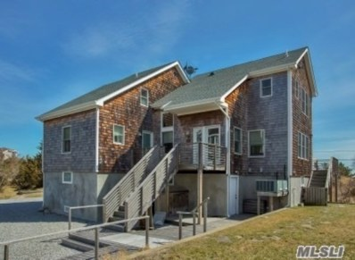88 Savannah Walk, Oak Beach, NY 11702 - MLS#: 3024134