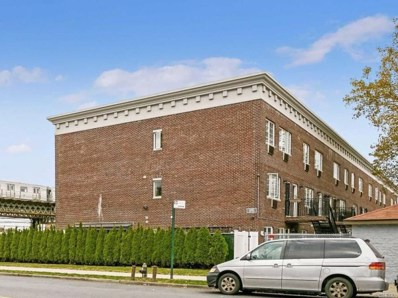 2695 Shell Rd, Gravesend, NY 11223 - MLS#: 3024243