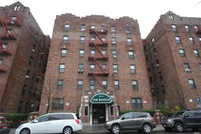 92-11 35th, Jackson Heights, NY 11372 - MLS#: 3024432