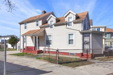 217-28 Hempstead Ave, Queens Village, NY 11429 - MLS#: 3024902
