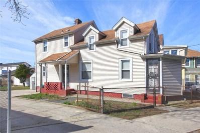 217-28 Hempstead Ave, Queens Village, NY 11429 - MLS#: 3024902