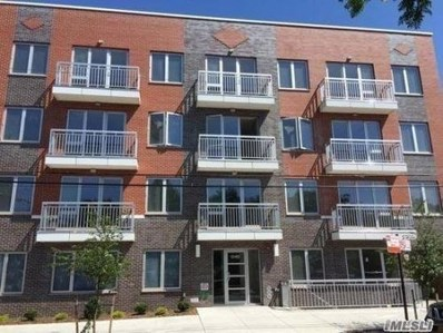 32-15 Leavitt St, Flushing, NY 11354 - MLS#: 3025164