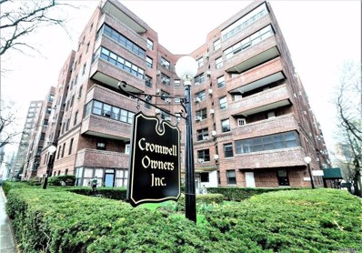 69-60 108 St, Forest Hills, NY 11375 - MLS#: 3025175
