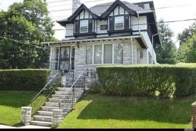 243-26 Rushmore Ave, Douglaston, NY 11362 - MLS#: 3025280