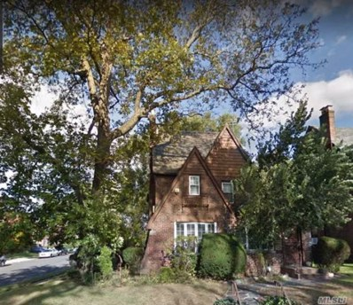 84-01 Kent St, Jamaica Estates, NY 11432 - MLS#: 3025616
