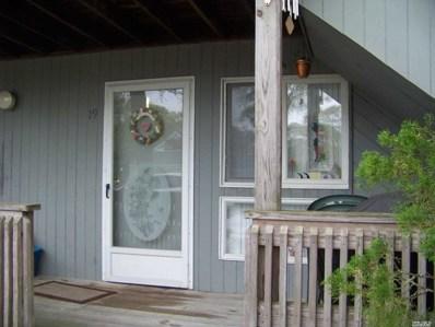 95 Springville Rd, Hampton Bays, NY 11946 - MLS#: 3025751