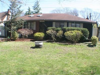 388 Fir Grove Rd, Ronkonkoma, NY 11779 - MLS#: 3025879