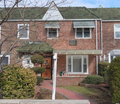 60-27 78th St, Middle Village, NY 11379 - MLS#: 3026090