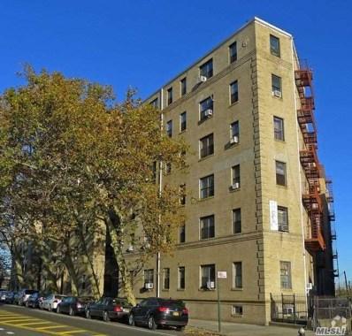 70-35 Broadway, Jackson Heights, NY 11372 - MLS#: 3026154