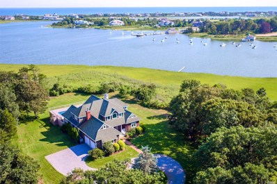30 Penniman Point Rd, Quogue, NY 11959 - MLS#: 3026667