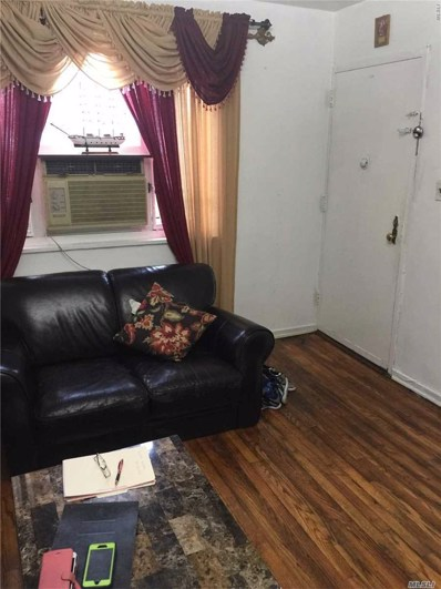 227-21 88 Th Ave, Queens Village, NY 11427 - MLS#: 3026711