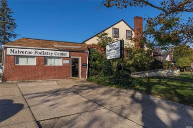 2 Edward St, Lynbrook, NY 11563 - MLS#: 3026976