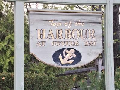 4 Anchorage Ln, Oyster Bay, NY 11771 - MLS#: 3026985