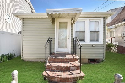 2 E Sampson St, E. Rockaway, NY 11518 - MLS#: 3027203