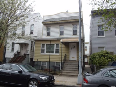 61-42 56th Rd, Maspeth, NY 11378 - MLS#: 3027658