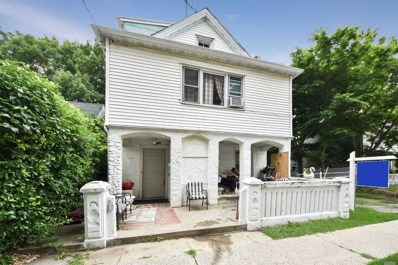 9 Charles Ave, Port Washington, NY 11050 - MLS#: 3027675