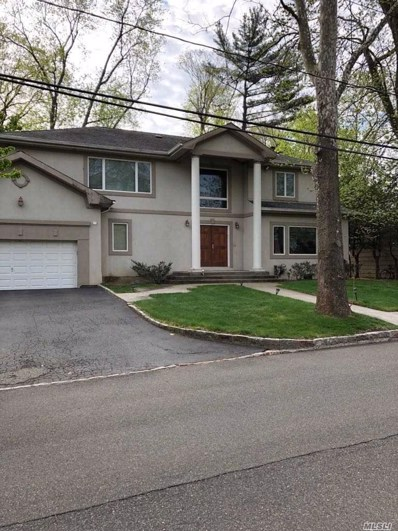 10 Lawson Ln, Great Neck, NY 11023 - MLS#: 3027786