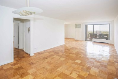 110-11 Queens, Forest Hills, NY 11375 - MLS#: 3027891