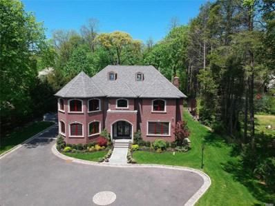 80 High Farms Rd, Glen Head, NY 11545 - MLS#: 3028014