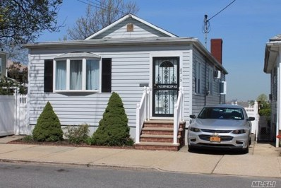 82-13 58th Ave, Middle Village, NY 11379 - MLS#: 3028086