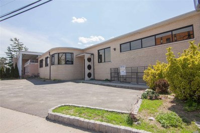 171 Greenwich St, Hempstead, NY 11550 - MLS#: 3028113