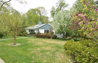 33 Hickory Dr, Great Neck, NY 11021 - MLS#: 3028219