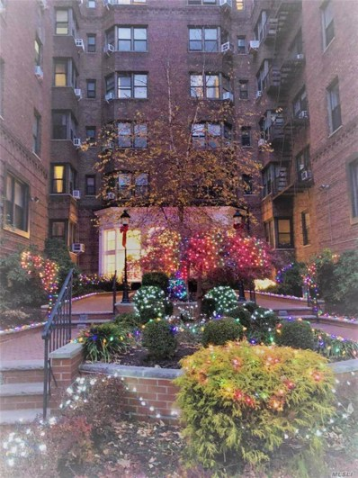 69-40 Yellowstone Blvd, Forest Hills, NY 11375 - MLS#: 3028264