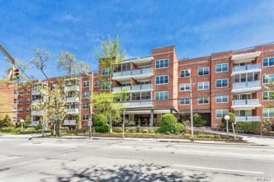 One Kensington, Great Neck, NY 11021 - MLS#: 3028316
