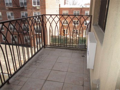 144-77 Barclay Ave, Flushing, NY 11355 - MLS#: 3028484
