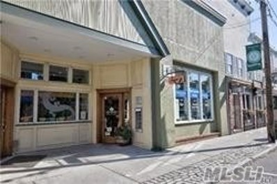38 Front St, Greenport, NY 11944 - MLS#: 3028889