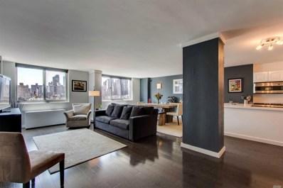 345 E 93rd St, New York, NY 10128 - MLS#: 3028974