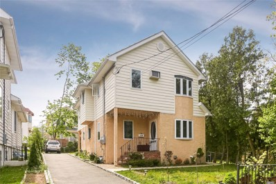 108 Van Nostrand Ave, Great Neck, NY 11024 - MLS#: 3029030