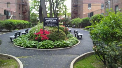 32-40 89 St, Jackson Heights, NY 11372 - MLS#: 3029089