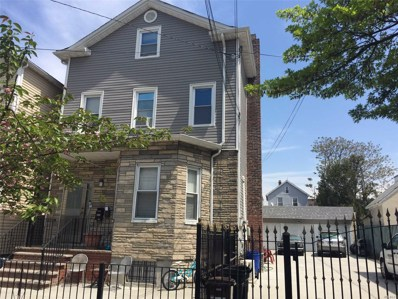 18-35 125th St, College Point, NY 11356 - MLS#: 3029117