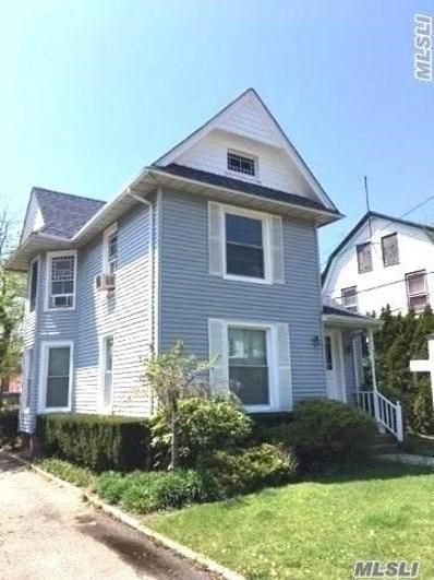 169 Roanoke Ave, Riverhead, NY 11901 - MLS#: 3029141