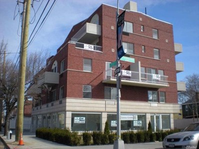 66-83 70th St, Middle Village, NY 11379 - MLS#: 3029181