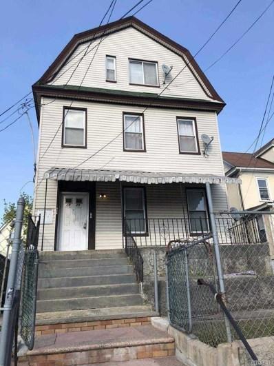 2925 Humphreys, E. Elmhurst, NY 11369 - MLS#: 3029297