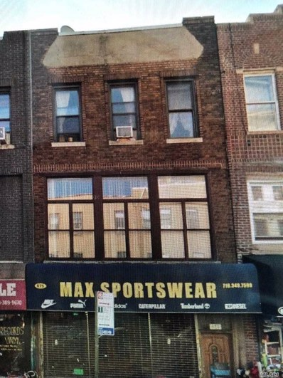 675 Manhattan Ave, Brooklyn, NY 11222 - MLS#: 3029375