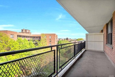 35-50 85th St, Jackson Heights, NY 11372 - MLS#: 3029464