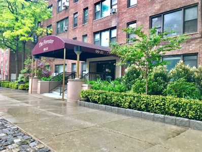 99-21 67th Rd, Forest Hills, NY 11375 - MLS#: 3029598
