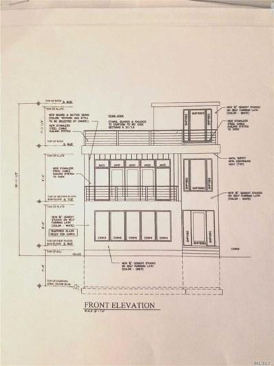 37 Carlton Ave, Port Washington, NY 11050 - MLS#: 3029670