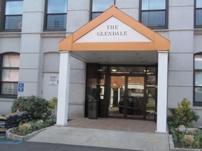 76-18 69th Pl, Glendale, NY 11385 - MLS#: 3029778